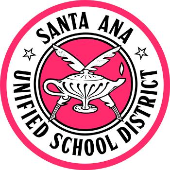 Santa Ana Unified School District