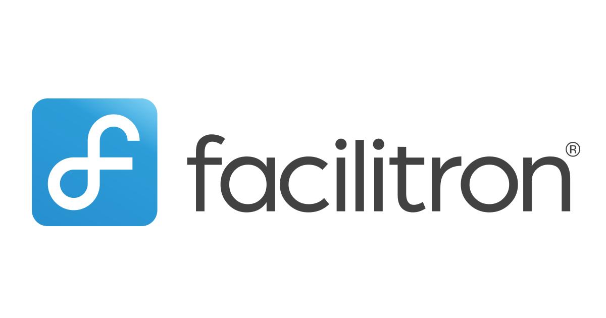 "Image result for facilitron"""